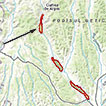 The avifauna of the Zigoneni dam basin ...
