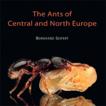 Bernhard Seifert, The Ants of Central ...